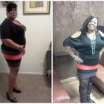 twyla weight loss