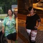 Keycia weight loss