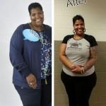 Imana weight loss