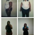 Latese weight loss