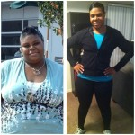 Toccaro weight loss