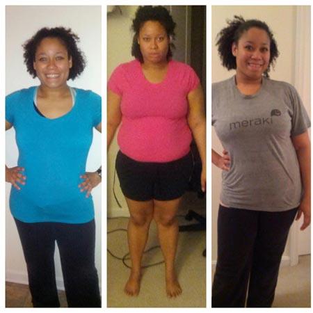 medifast weight loss wakefield ma