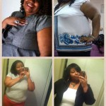 Christal weight loss