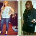 Ciera weight loss