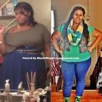 Kira weight loss