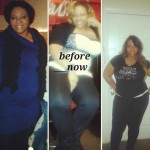 Lequenta weight loss