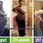 Staci Weight Loss