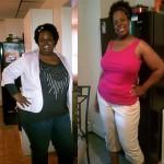 gastric bypass weight surgery
