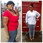 avonna weight loss story
