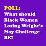 May Challenge poll
