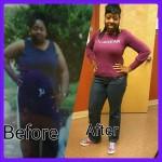 sajata weight loss