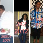 wendy weight loss