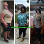 Beverly weight loss