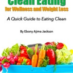 June Clean Eating Challenge