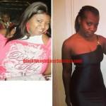 flora weight loss