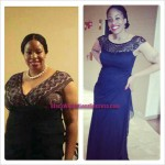 hanan weight loss
