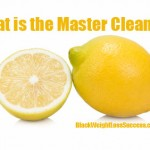 What is the Master Cleanse and Why Should I Avoid it?