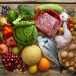 cleaneatingblog