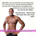 10 Habits That Make You Fat