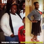 Tai weight loss story