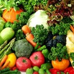 Vegetarian Protein Myths: Does a Plant Based Diet Contain Enough Protein?