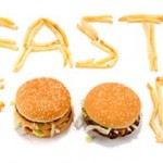 Is Fast Food Making Americans Sicker?