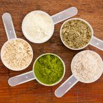 5 Keys to Picking the Best Protein Powder