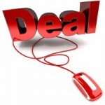 Weight Loss on a Budget Tip #4: Use Daily Deal Sites