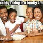 8 Ways to help your children avoid childhood obesity
