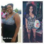 tori weight loss update