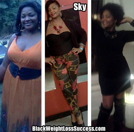 Weight loss with knox gelatin photo 3