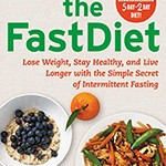 Pros and Cons of The Fast Diet