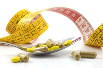 Weight loss pills in new zealand image 10