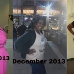 Weight Loss Story of the Day: Jasmaine lost 51 pounds