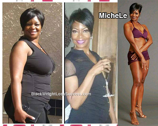 eating to lose weight weight loss story of the day michele lost 67 pounds 12790