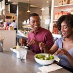 5 Tips for Dining Out While On Your Weight Loss Journey