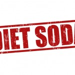8 Reasons to Give Up Diet Soda and Diet Drinks
