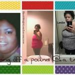 Leslie lost 183 pounds