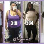 Update: Utica lost 200 pounds