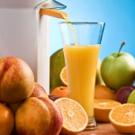 What are the Benefits of Juice Fasting?