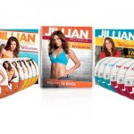 Healthy Deal: Jillian Michaels Body Revolution – 50% off