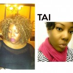 Tai lost 175 pounds with hard work and surgery