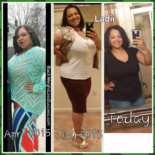 sessionette 75 weight loss