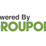 Groupon Deals for Healthy Meals 8/15/2016