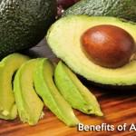 Benefits of Eating Avocados