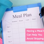 What Happens to Your Body When You Skip Meals?