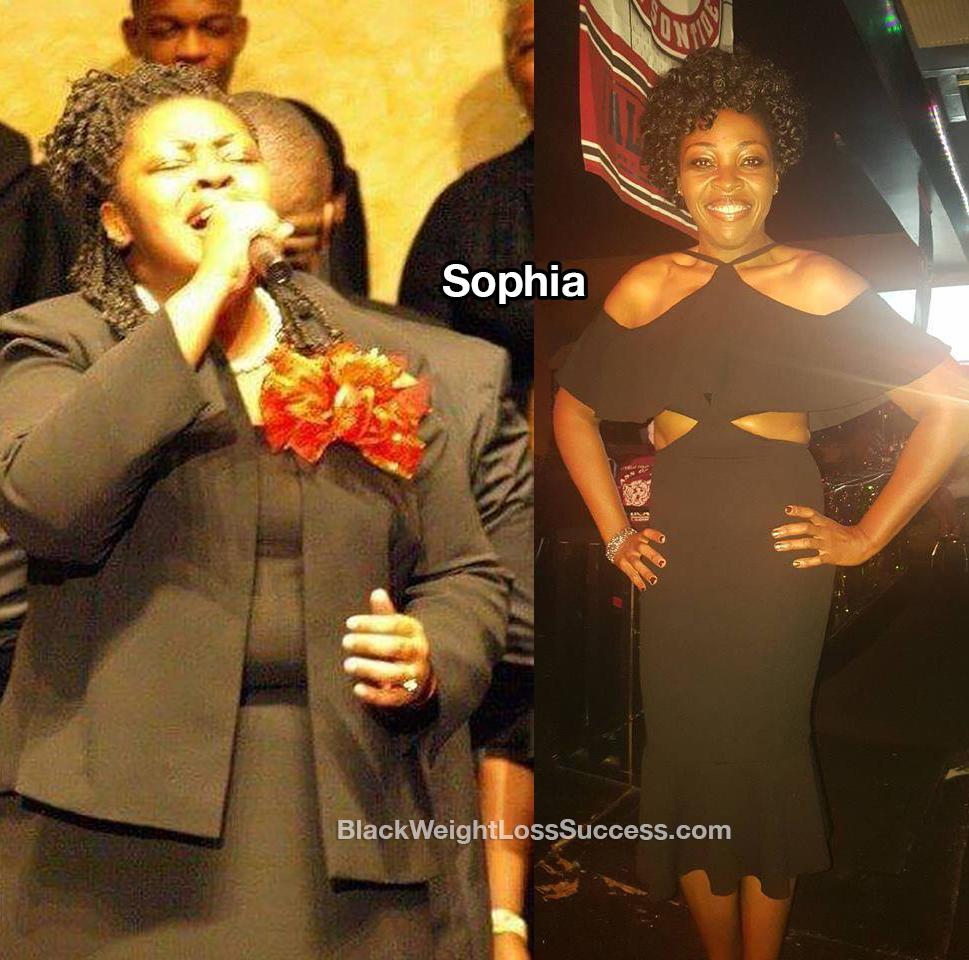 Sophia Body Wiki: Age, Boyfriend, Ethnicity, Parents, Height