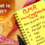 What is Basal Metabolic Rate and How Can It Help You Lose Pounds?