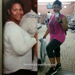 jacquetta before and after