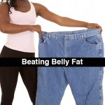 How to Eliminate Belly Fat